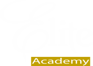 EliteAcademy
